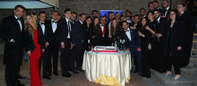 Rotaract Club Campobasso – Attività 2016/2017