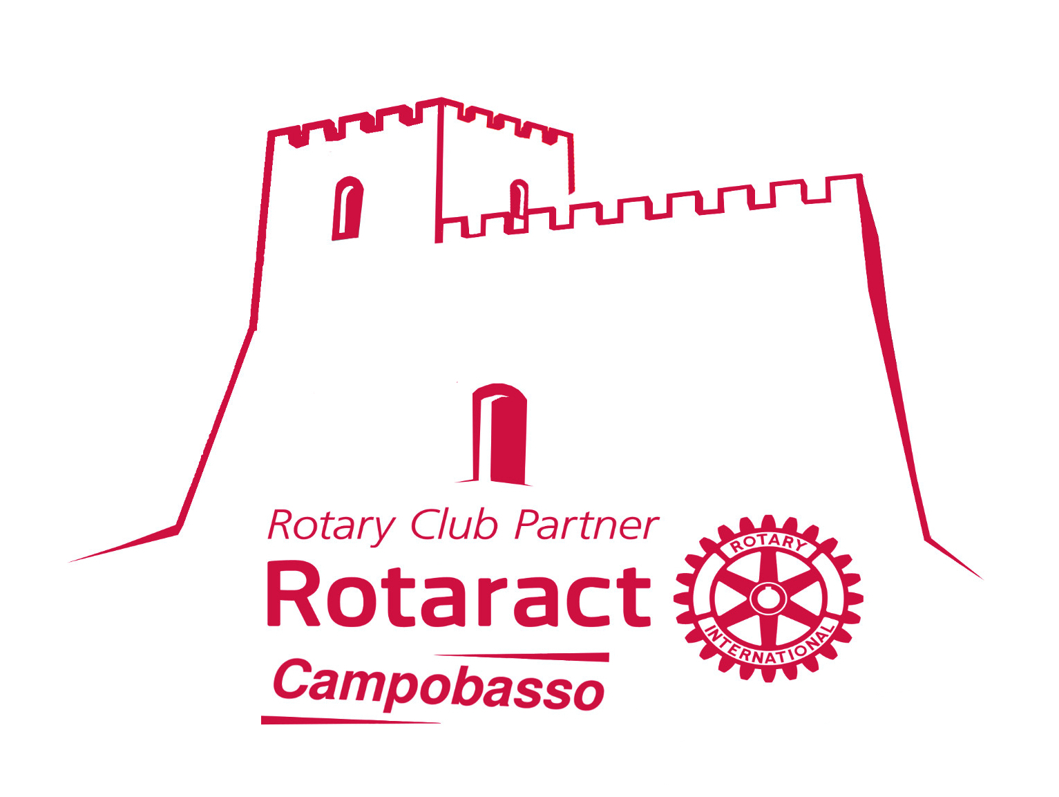 Rotaract Club Campobasso