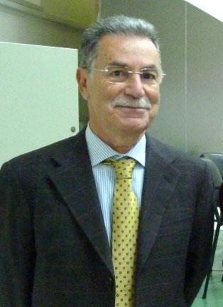Relazione del prof. Pasquale Guaragnella sulla figura dell'Illuminista Molisano Francesco Longano