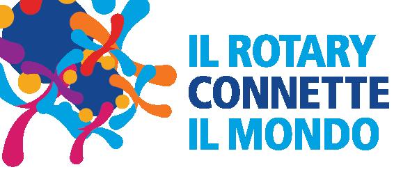 Piano Direttivo del Rotary Club Campobasso 2019-2020