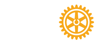 Rotary Club Campobasso