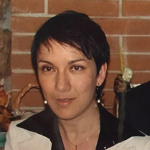 Alessandra Aufiero