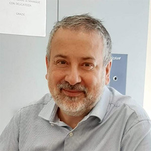 Cesare Bitonti