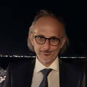 Eliodoro Giordano