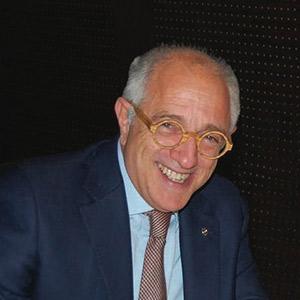 Eliseo Sipari