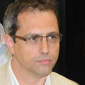 Giancarlo Ripabelli