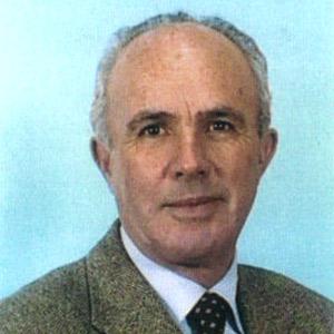 Giuseppe Ruscitto